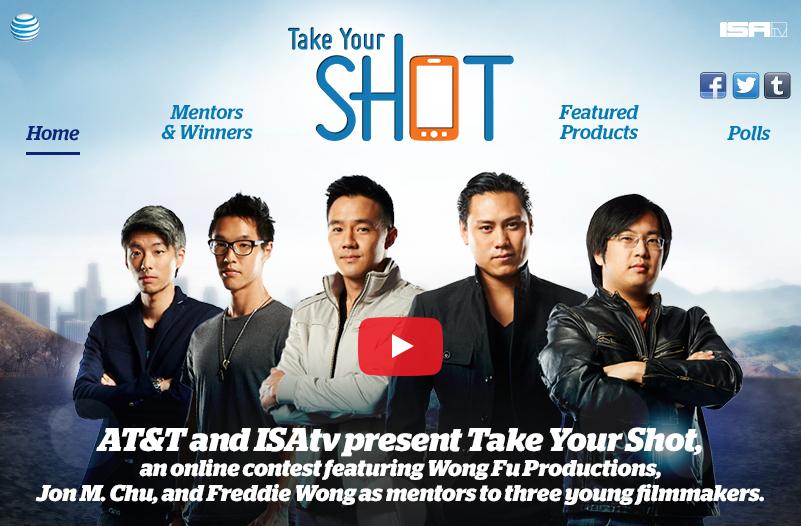 newstuff1-takeyourshot